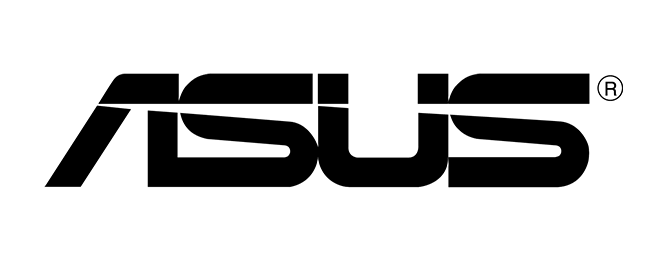 asus_logo_ISOI