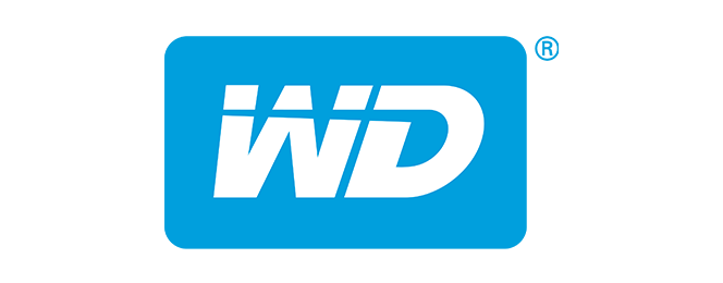 wd-western-digital-logo
